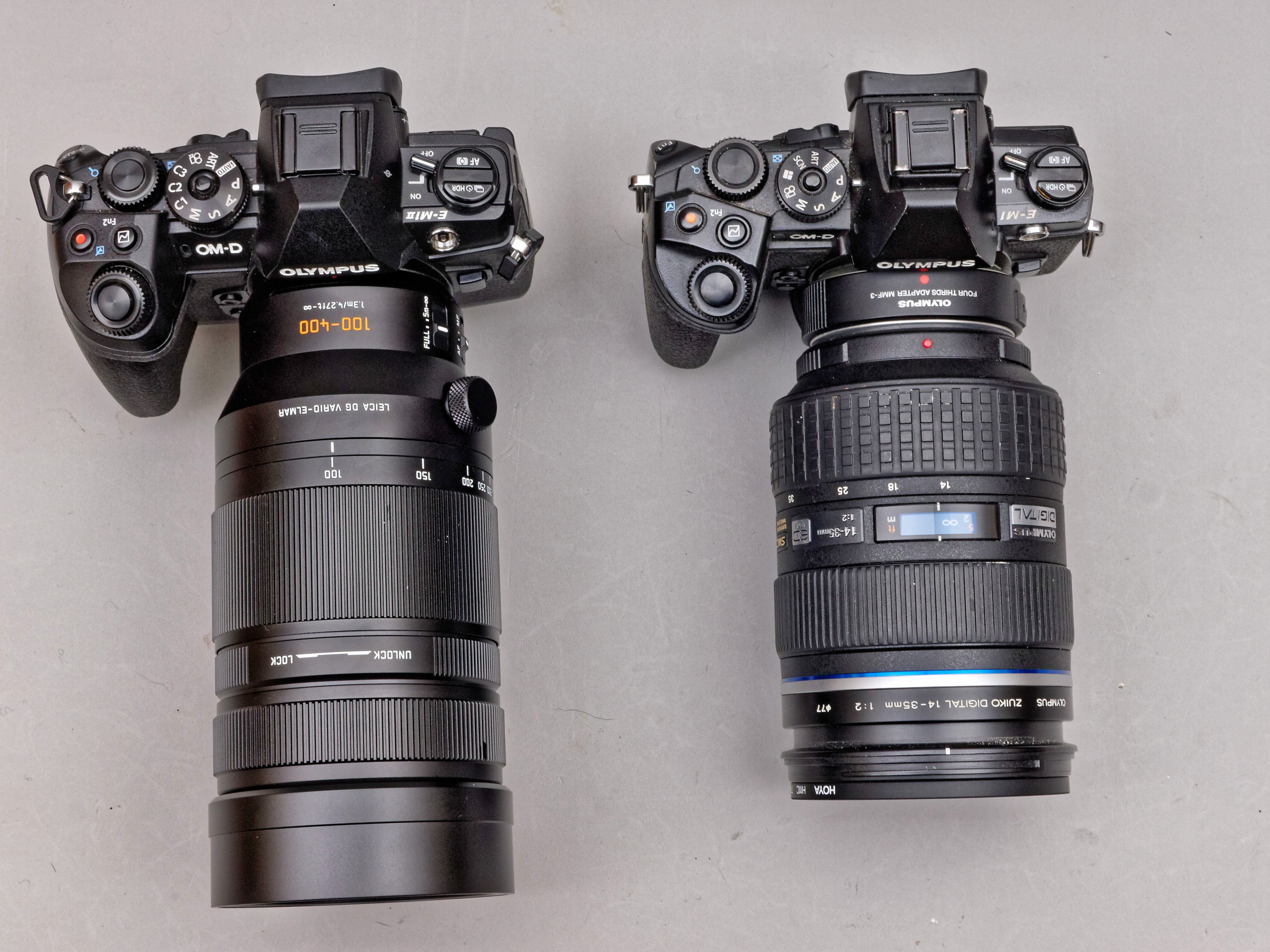 This should be Leica-14-35-3.jpeg.  Is it missing?