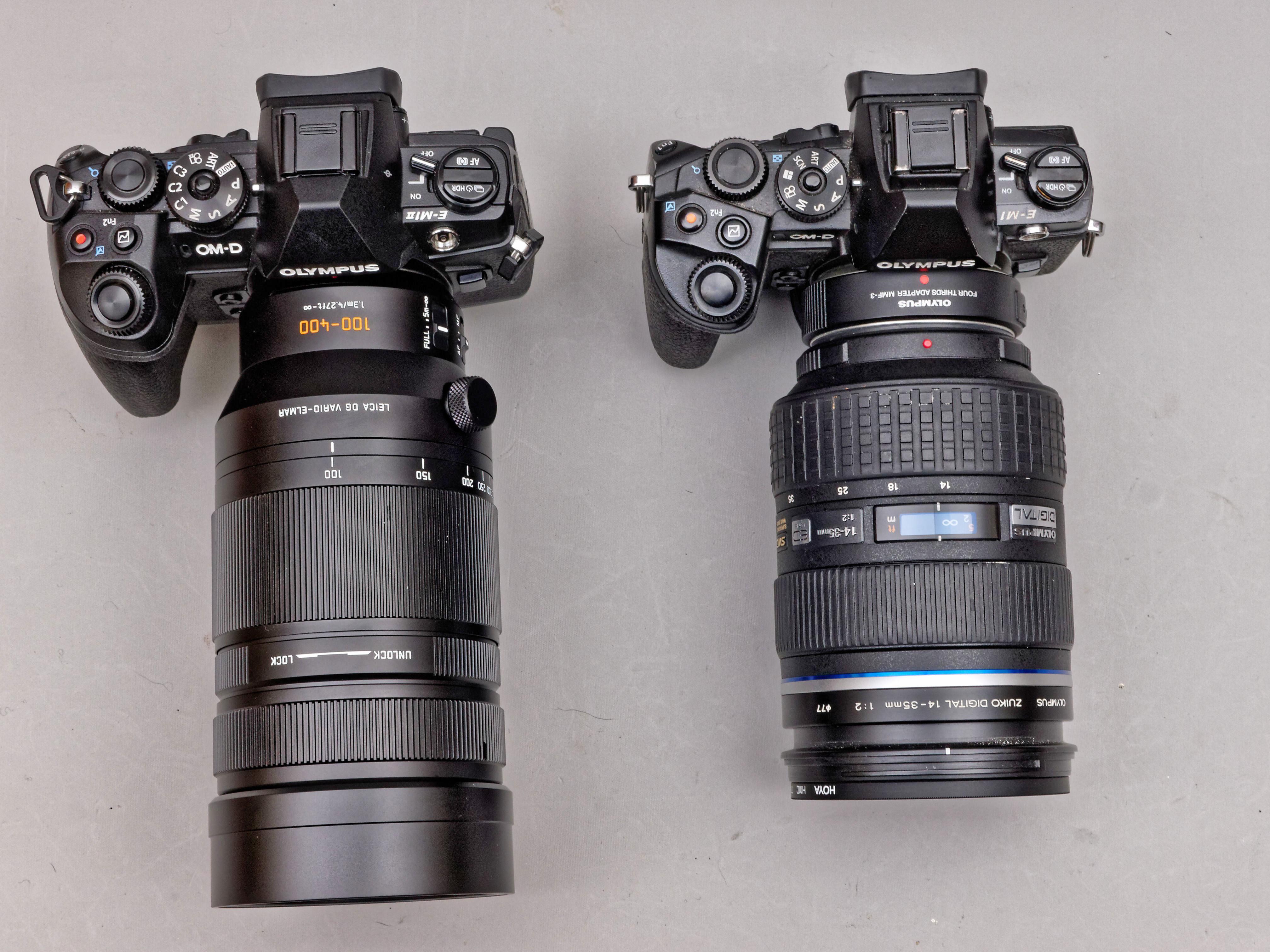 Leica-14-35-3.jpeg