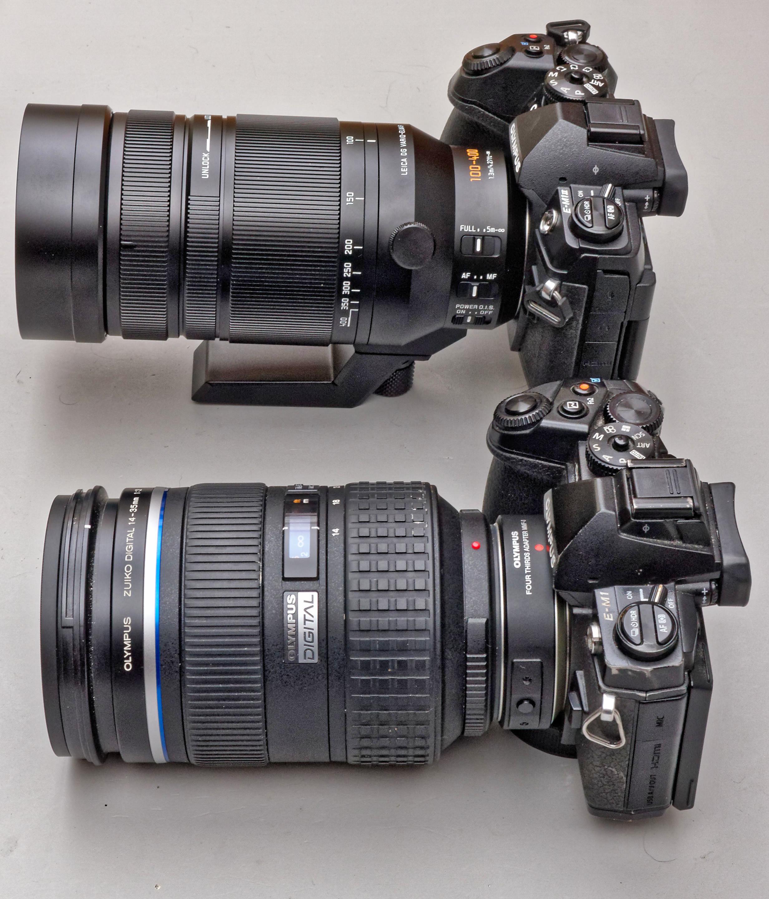 Leica-14-35-4.jpeg