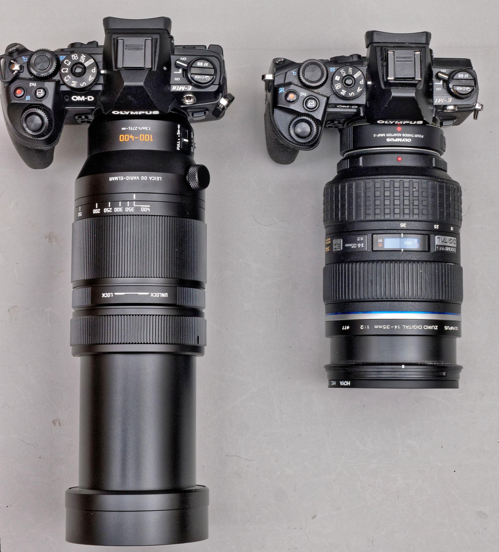 Leica-14-35-5.jpeg