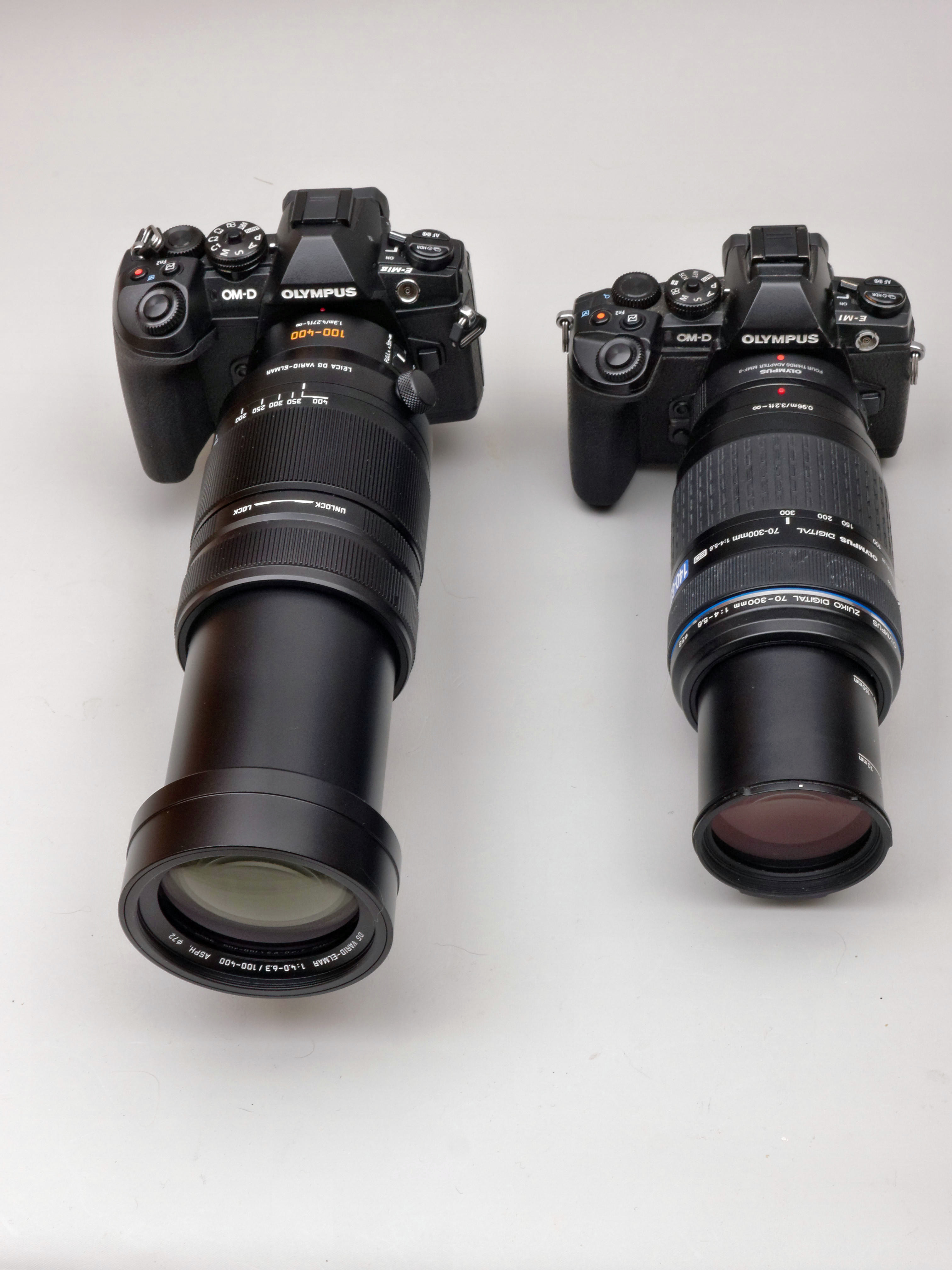 Leica-70-300-4.jpeg