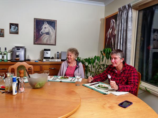 Dining-room-5.jpeg
