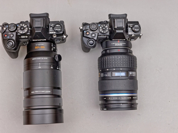 Leica-14-35-2.jpeg
