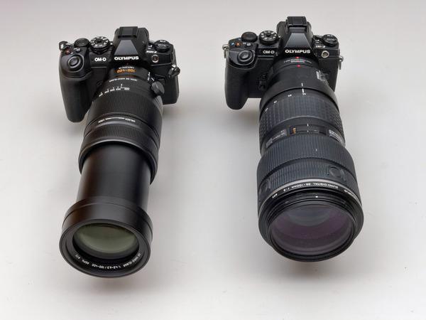 Leica-35-100-1.jpeg