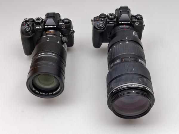 Leica-35-100-2.jpeg