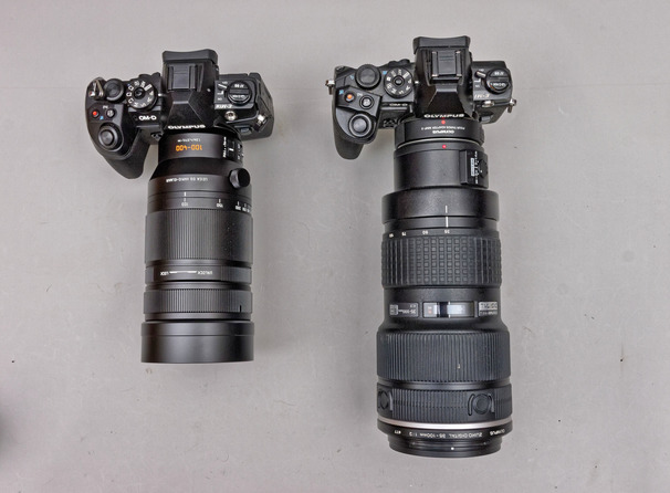 Leica-35-100-3.jpeg