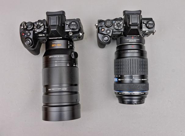 Leica-70-300-1.jpeg