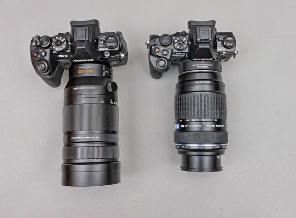 Leica-70-300-2.jpeg