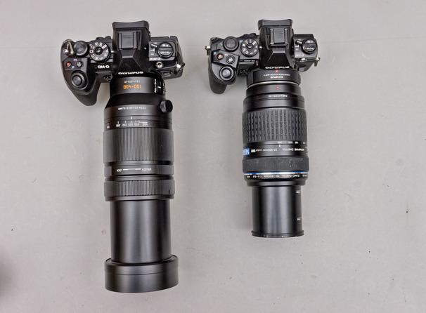 Leica-70-300-3.jpeg