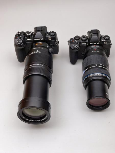 Leica-70-300-5.jpeg
