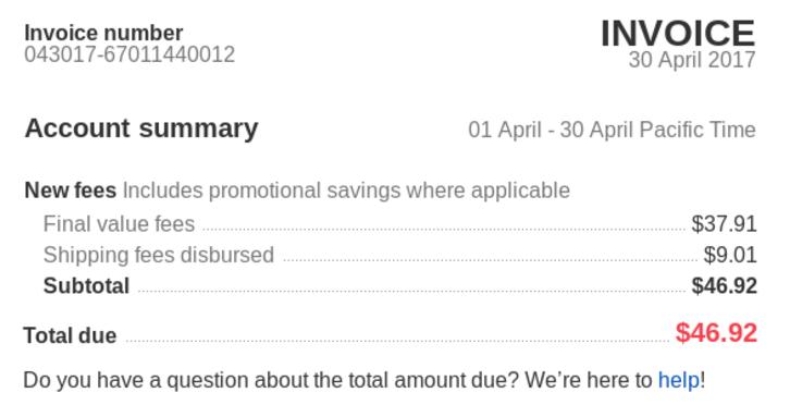 eBay-invoice.png
