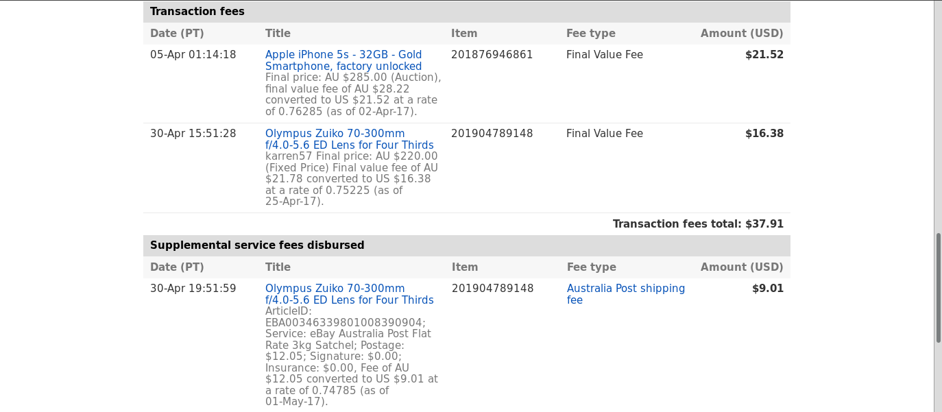 This should be eBay-invoice-3.png.  Is it missing?
