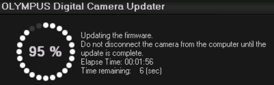 Oly-firmware-update-2.png
