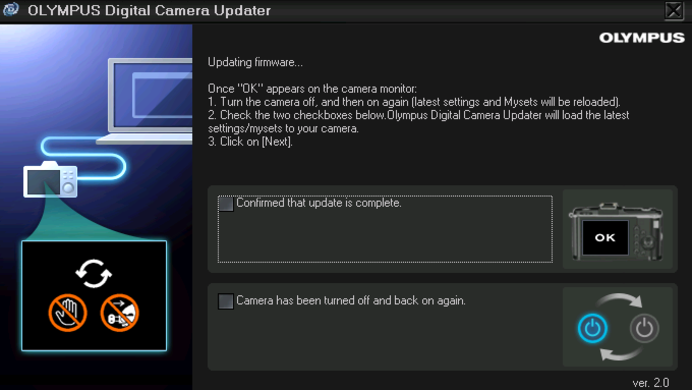 Oly-firmware-update-3.png