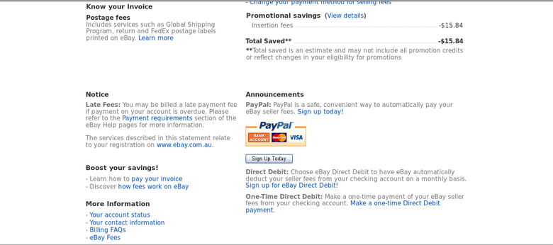 eBay-invoice-2.png