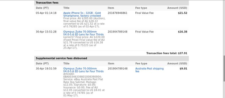 eBay-invoice-3.png