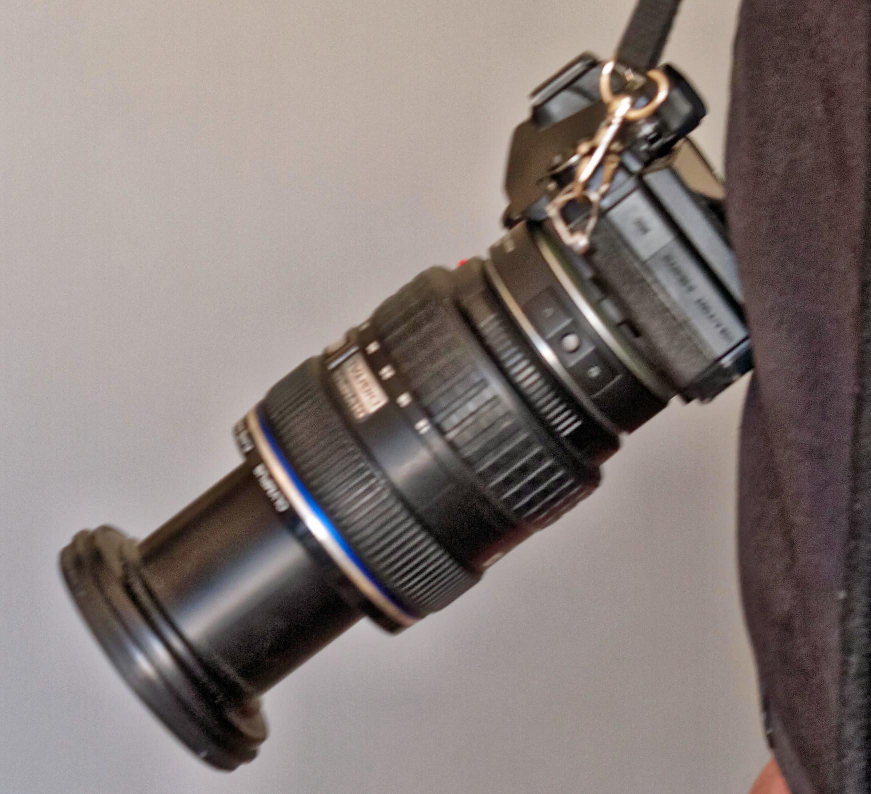 Zuiko-60.jpeg