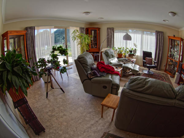 lounge-room-fisheye-0.jpeg