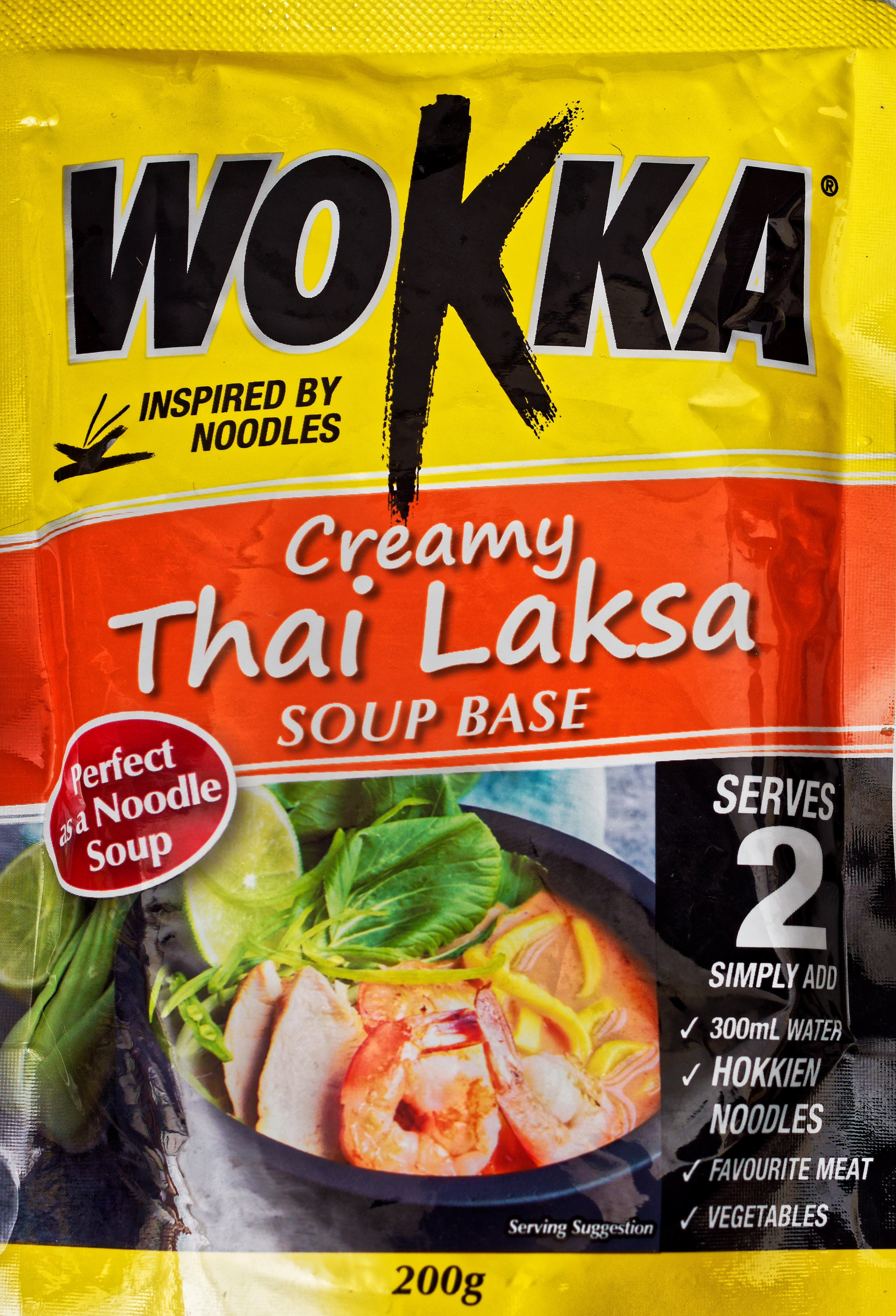 This should be Laksa-3.jpeg.  Is it missing?