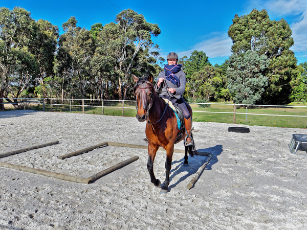 Sharryn-Yvonne-riding-12.jpeg