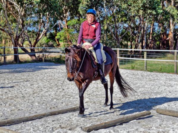 Sharryn-Yvonne-riding-22.jpeg
