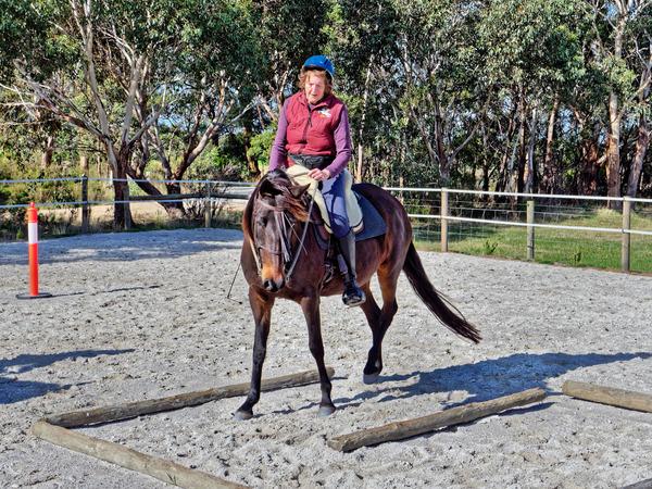 Sharryn-Yvonne-riding-23.jpeg