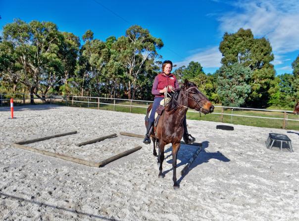 Sharryn-Yvonne-riding-30.jpeg