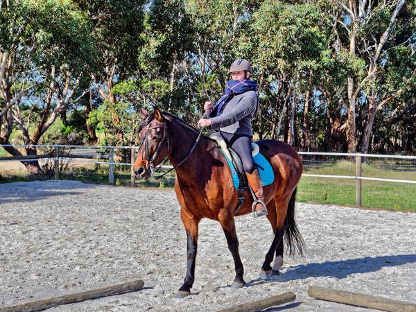 Sharryn-Yvonne-riding-33.jpeg