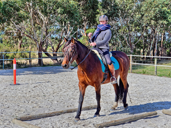 Sharryn-Yvonne-riding-34.jpeg
