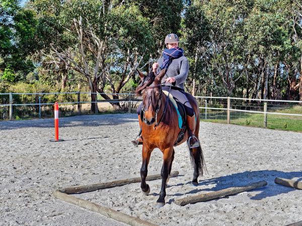 Sharryn-Yvonne-riding-35.jpeg