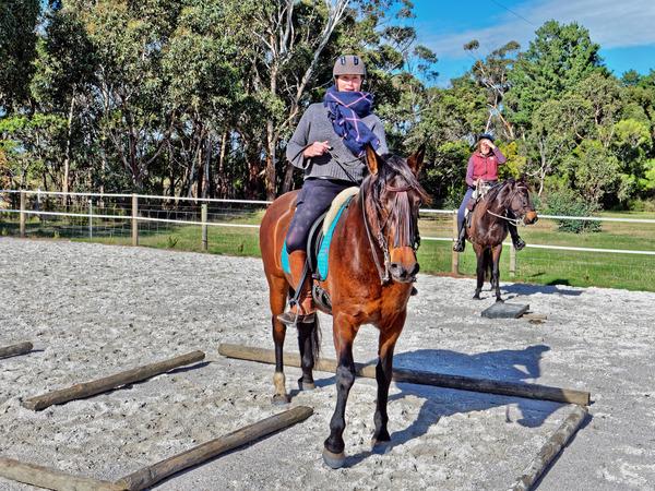 Sharryn-Yvonne-riding-42.jpeg