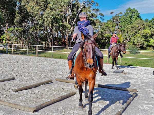 Sharryn-Yvonne-riding-43.jpeg