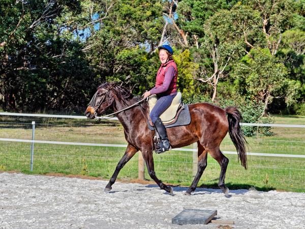 Sharryn-Yvonne-riding-68.jpeg