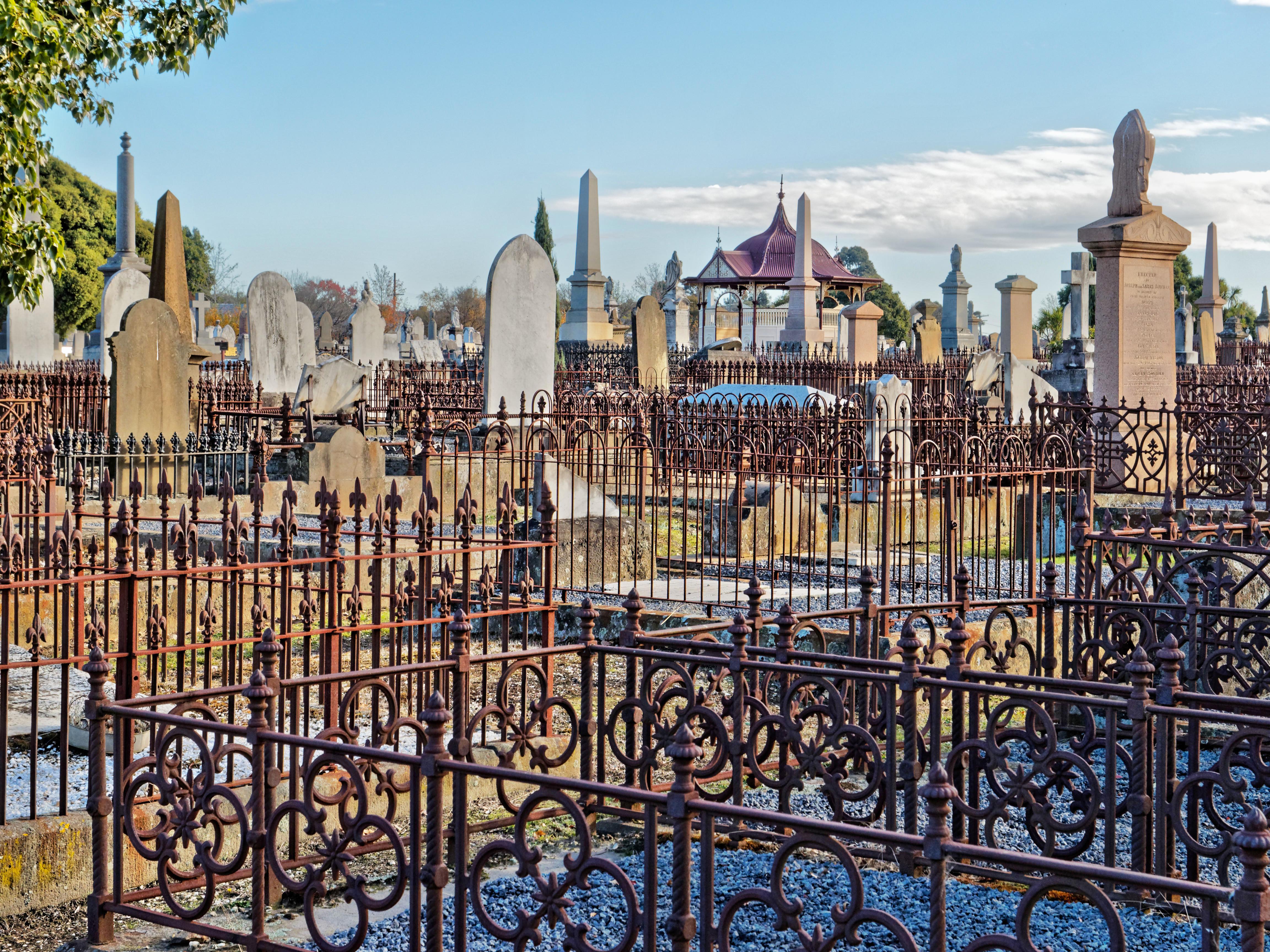 Cemetery-1.jpeg