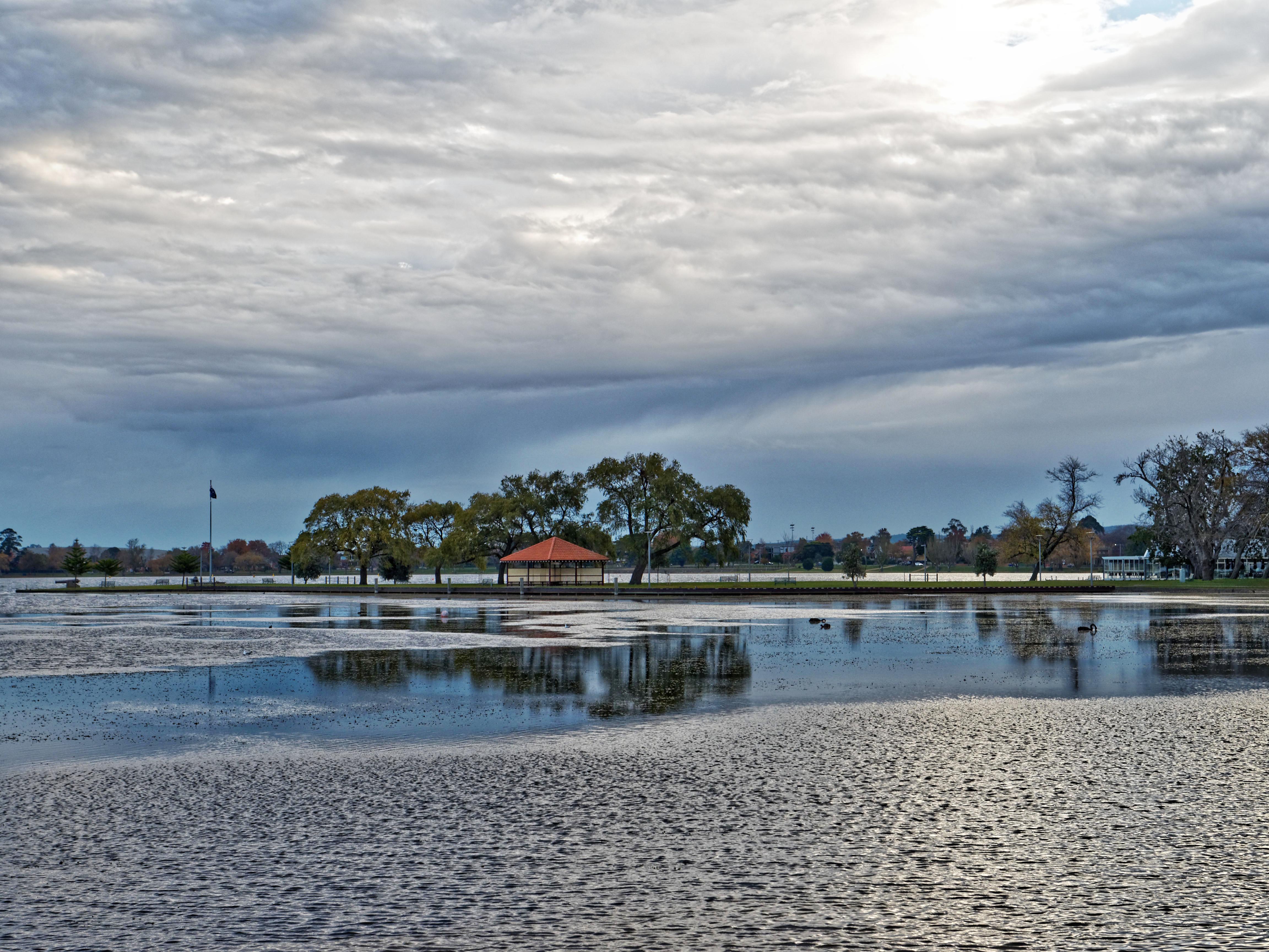 Lake-Wendouree-11.jpeg