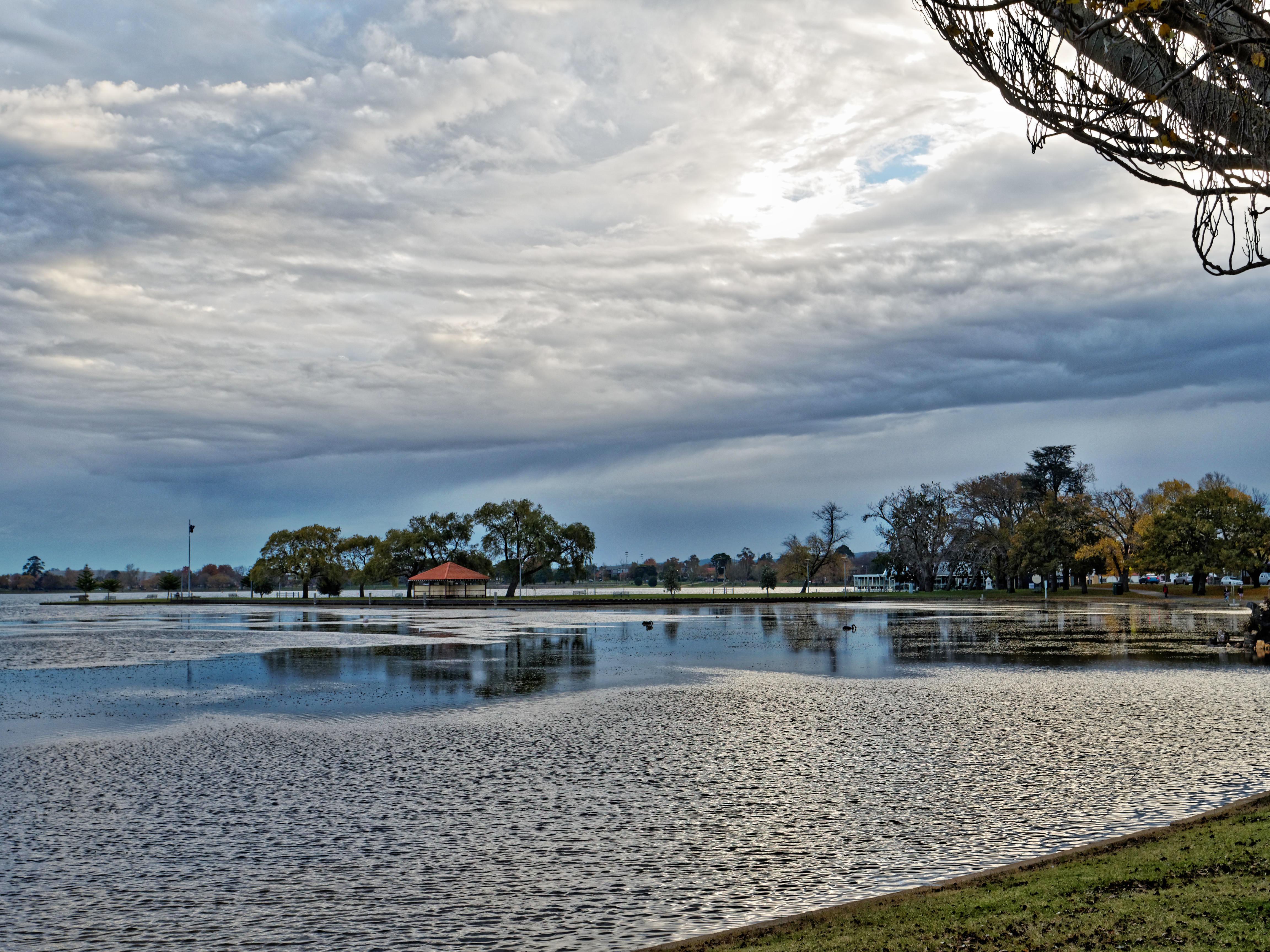 Lake-Wendouree-12.jpeg