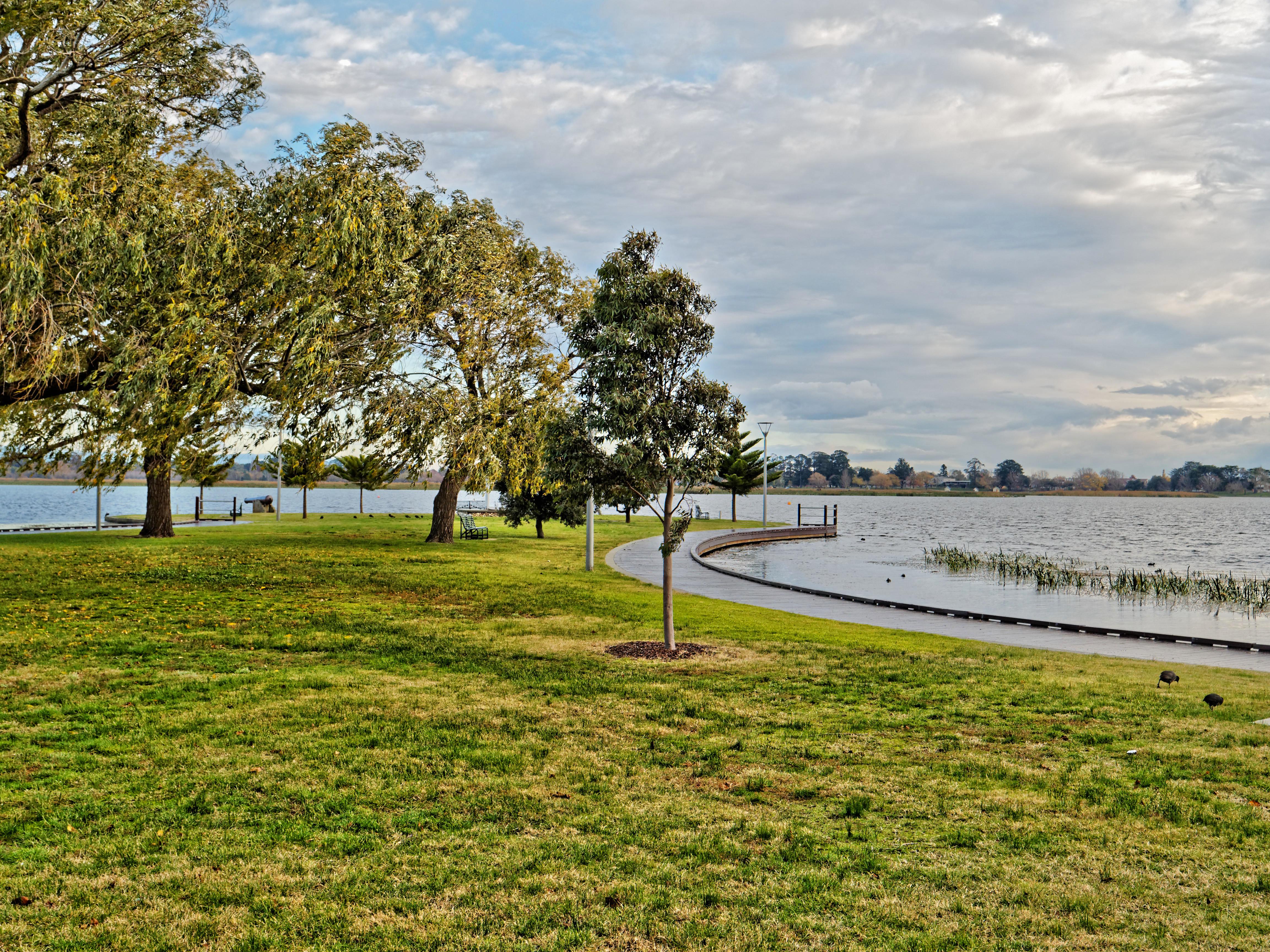 Lake-Wendouree-17.jpeg