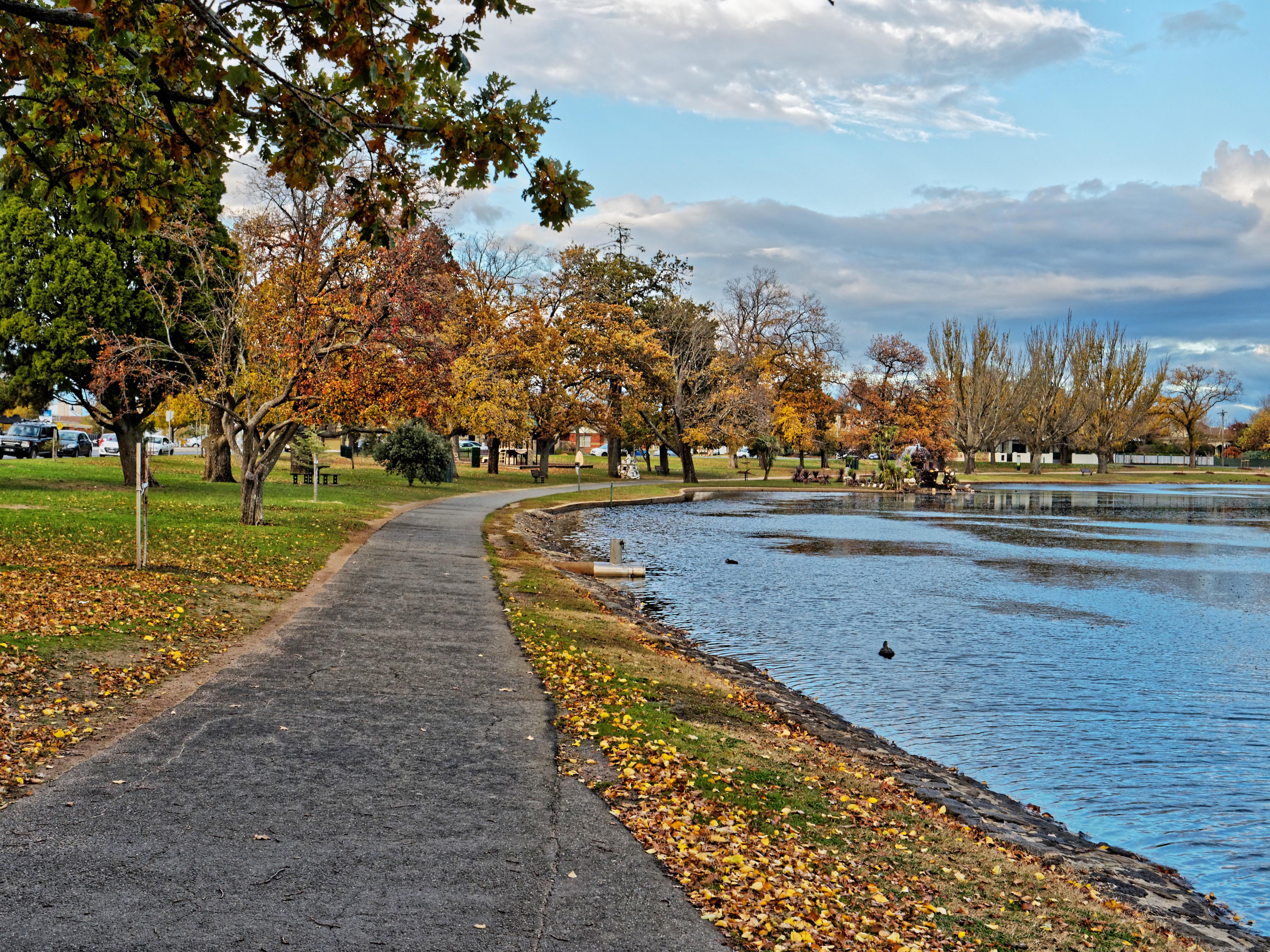 Lake-Wendouree-21.jpeg