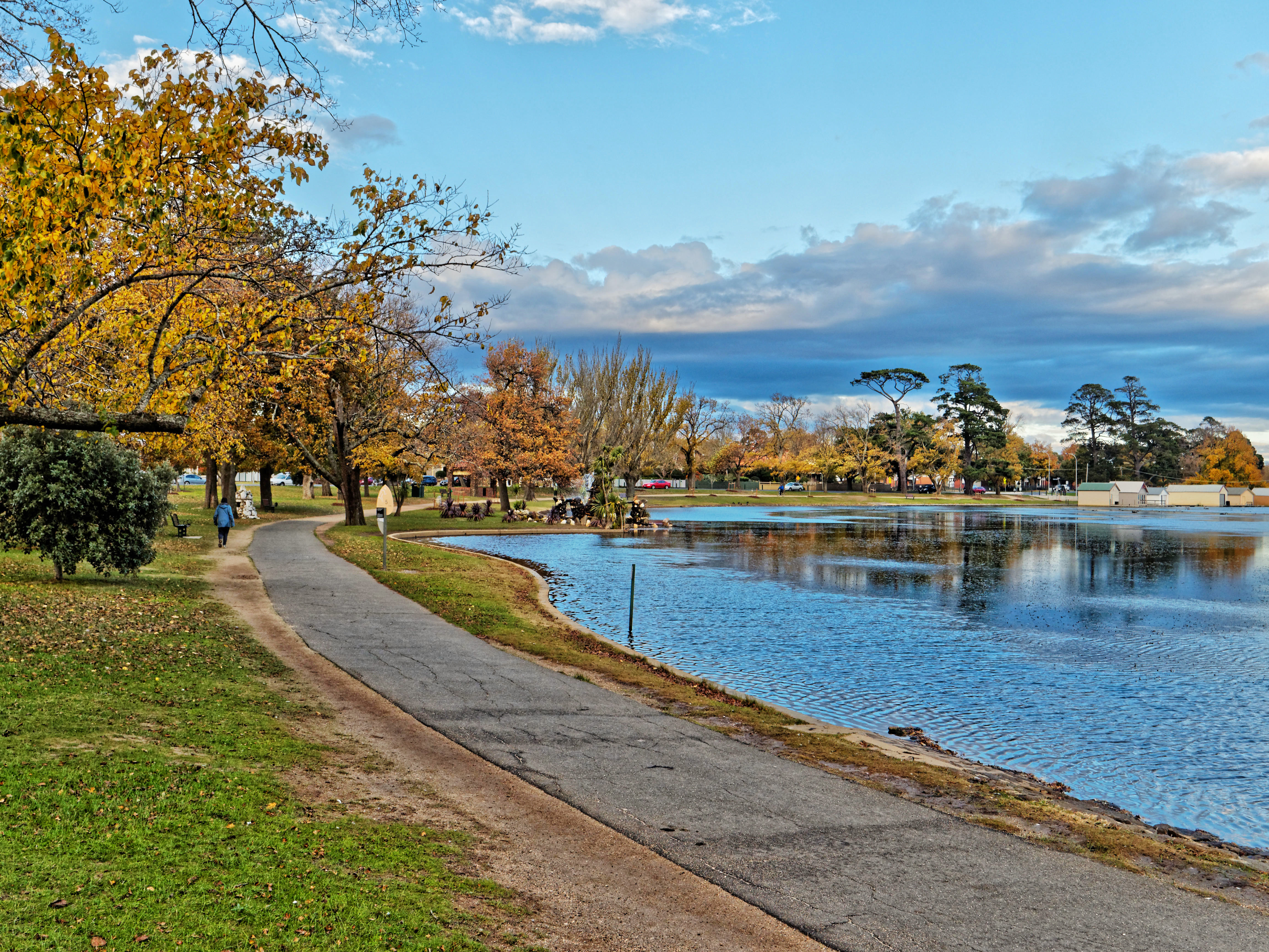 Lake-Wendouree-23.jpeg