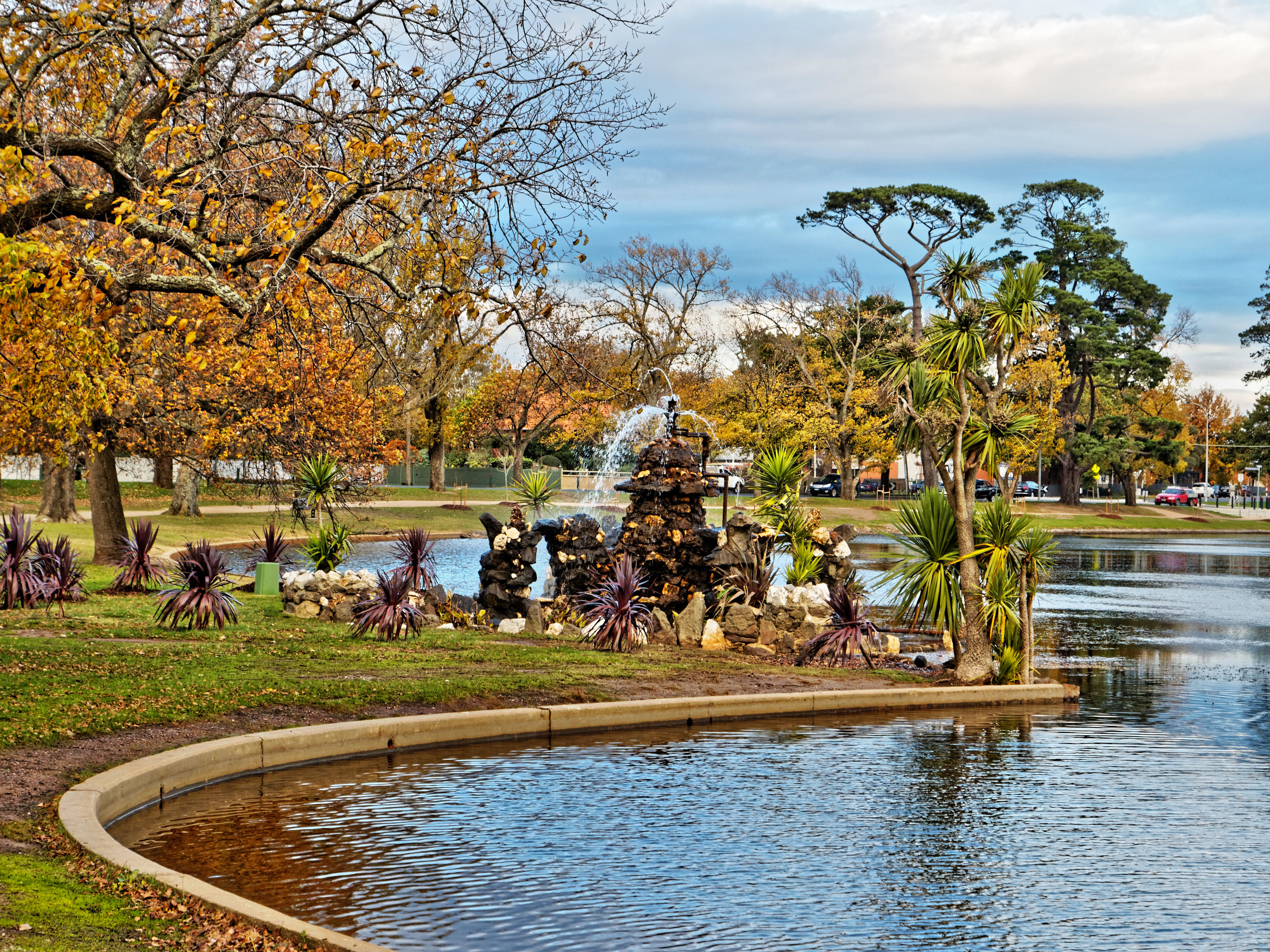Lake-Wendouree-25.jpeg