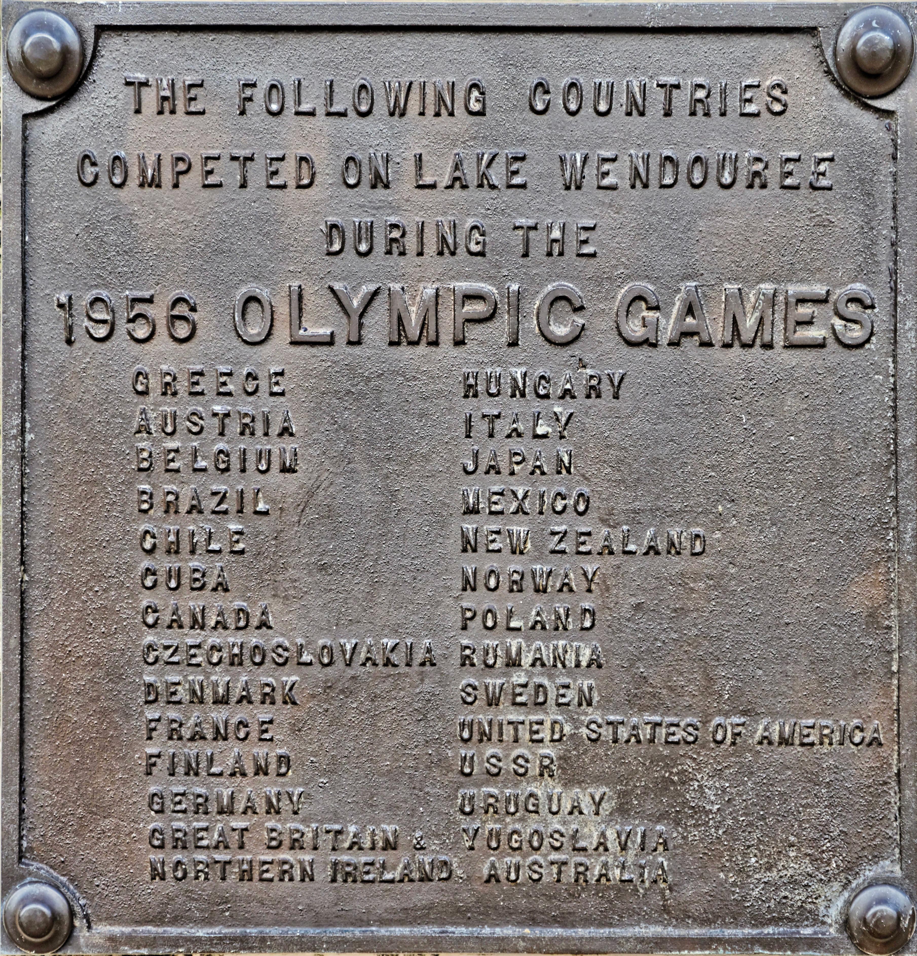Olympic-memorial-1.jpeg