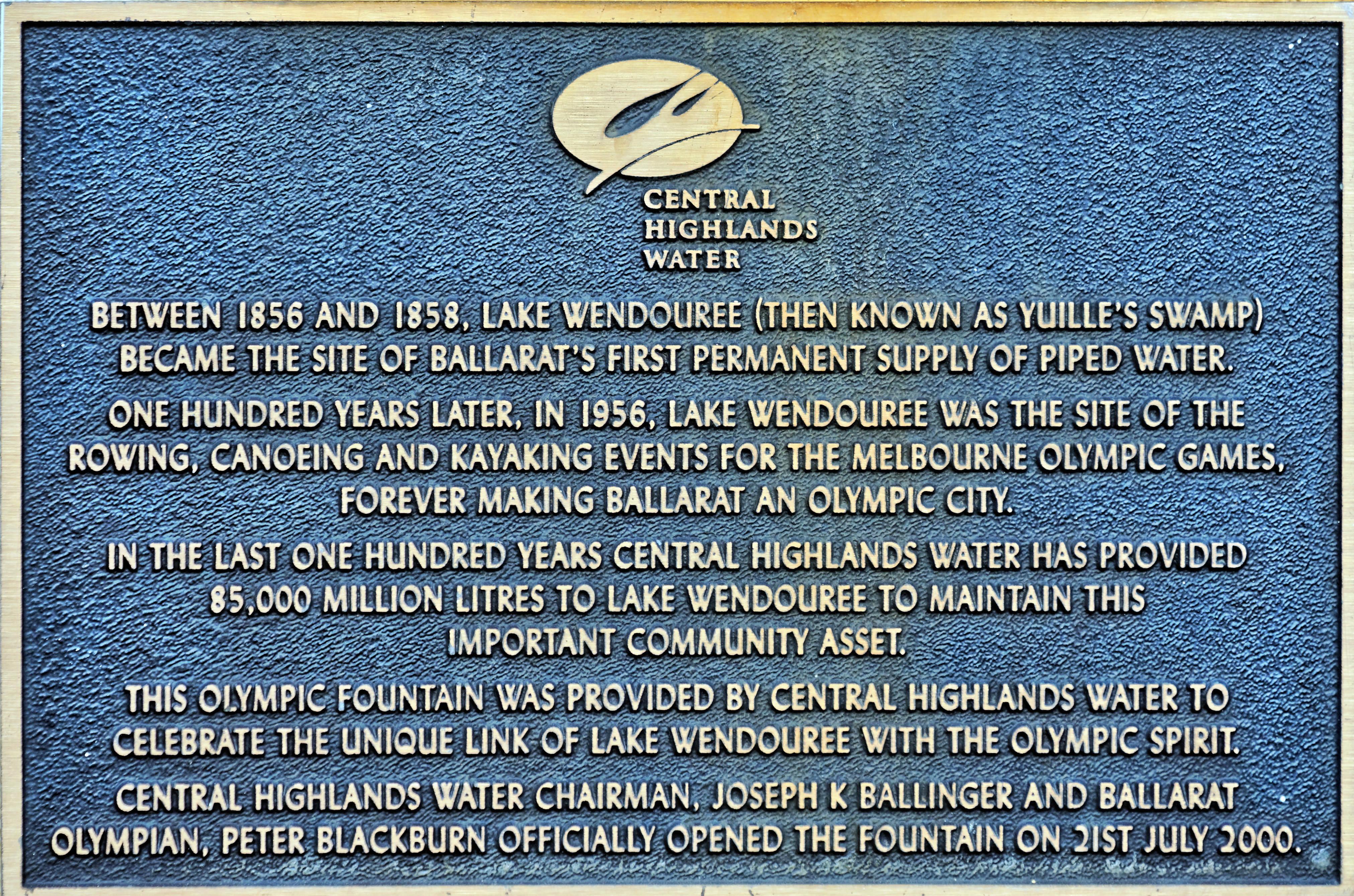 Olympic-memorial-2.jpeg