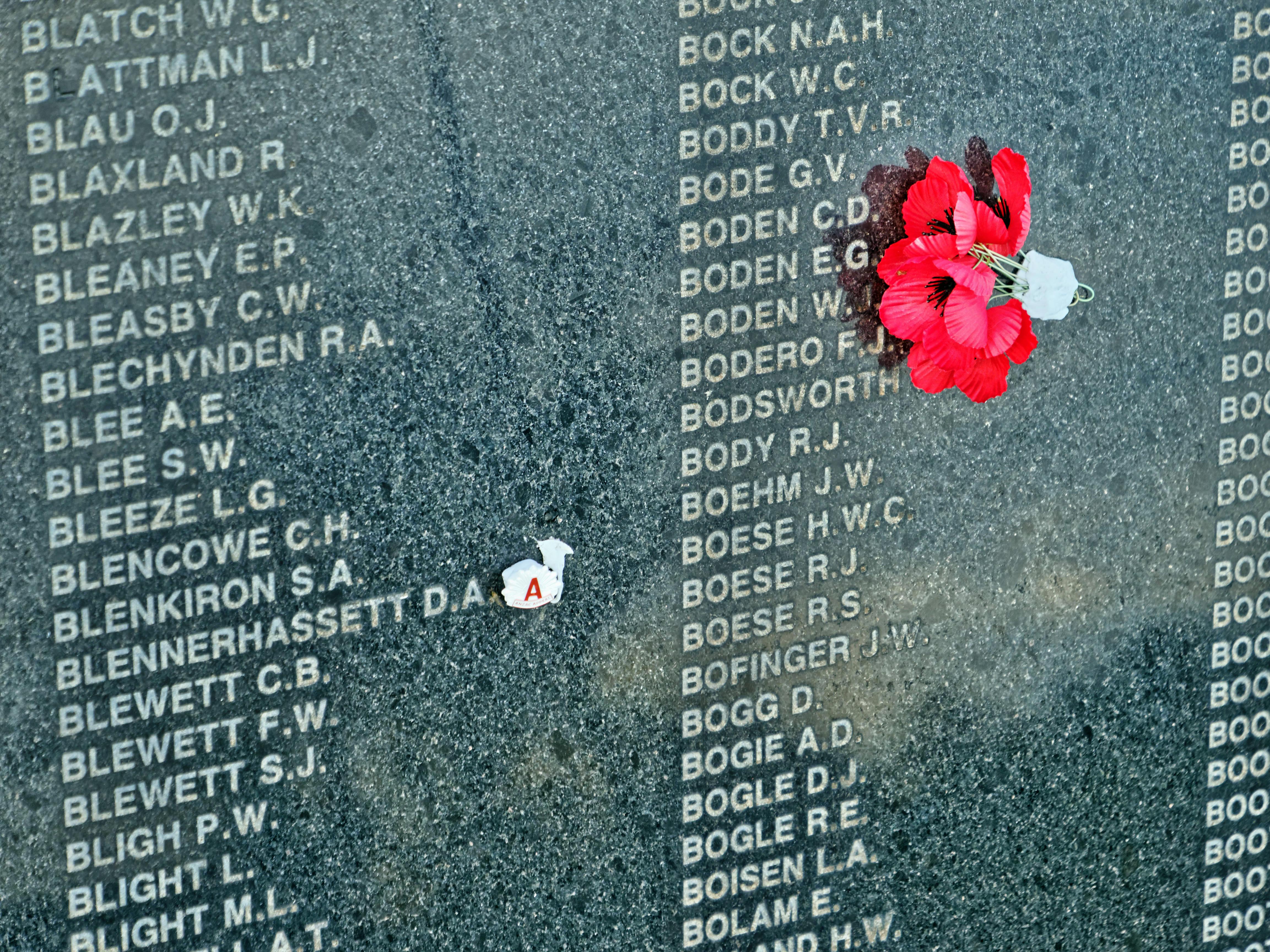 War-memorial-2.jpeg