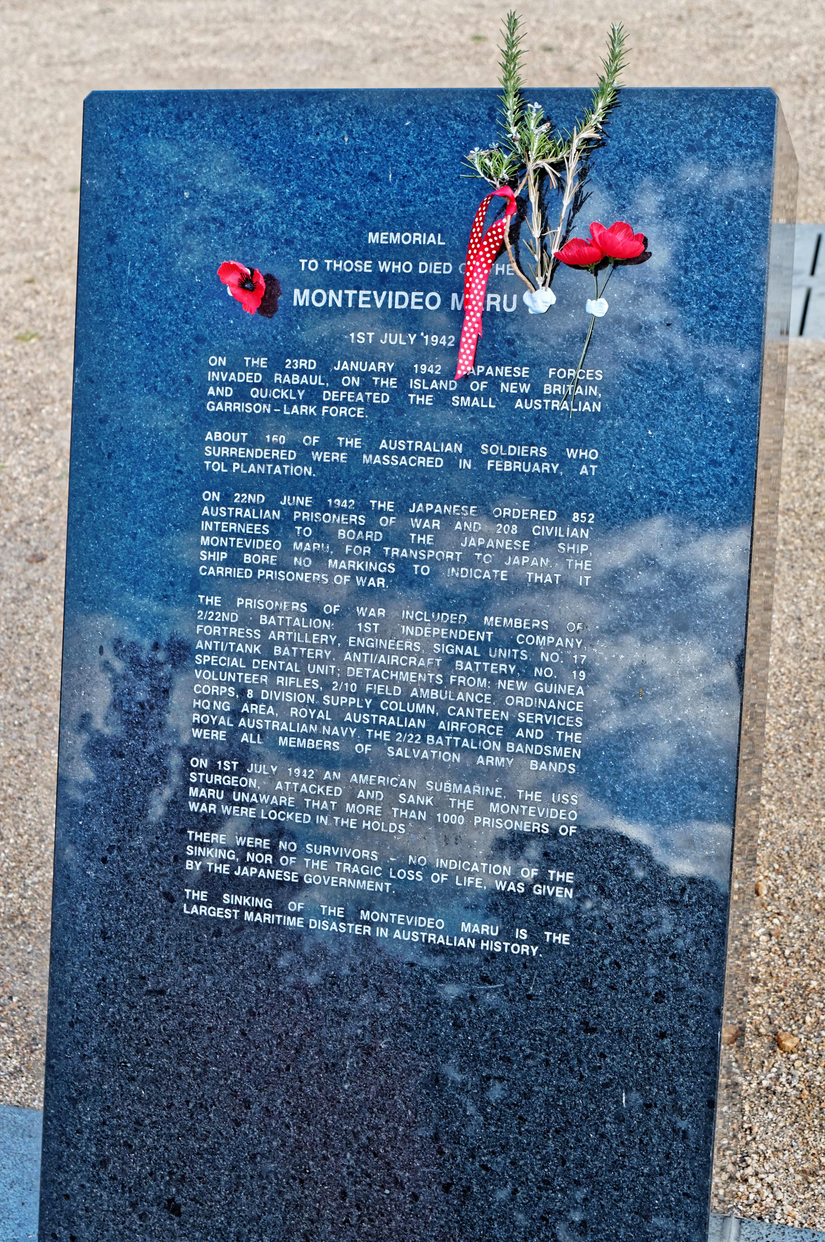 War-memorial-5.jpeg