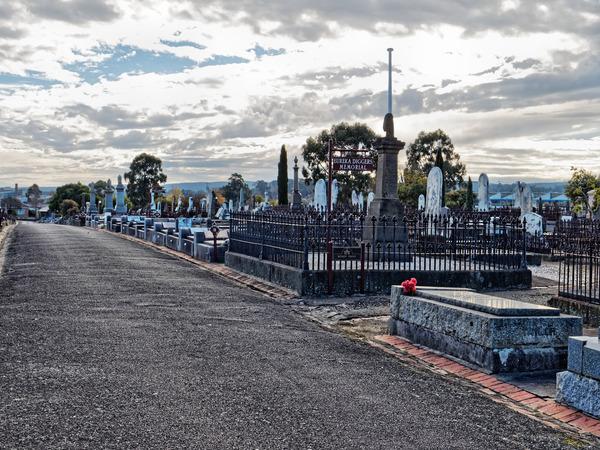 Cemetery-3.jpeg