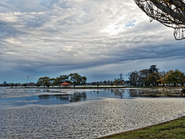 Lake-Wendouree-12.jpeg