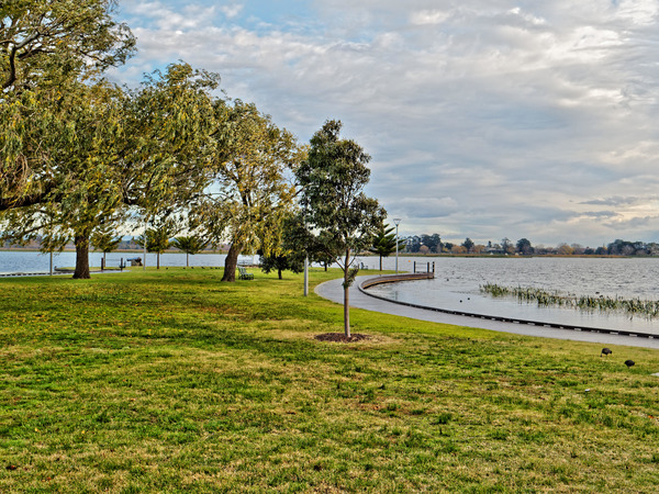 Lake-Wendouree-17.jpeg