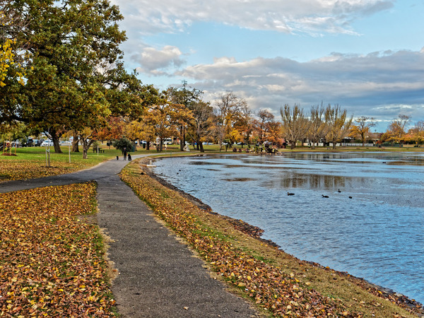 Lake-Wendouree-19.jpeg