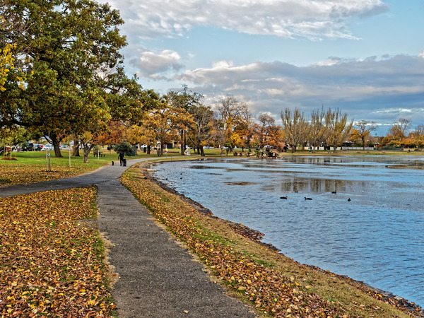 Lake-Wendouree-20.jpeg