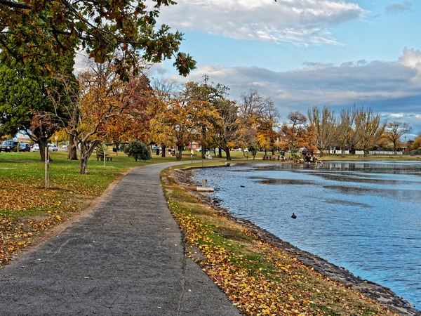 Lake-Wendouree-21.jpeg